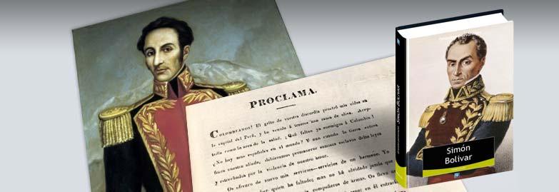 2021 Bolivar.jpg