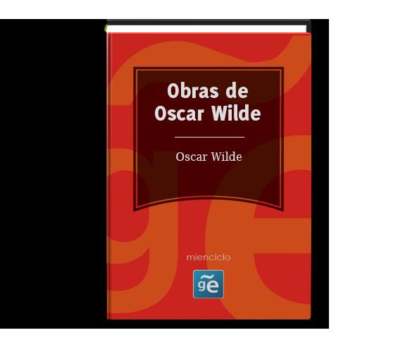 Obras-de-Oscar-Wilde.png