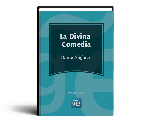 La Divina Comedia de Dante Alighieri.png