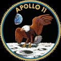 Programa Apolo