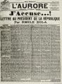 1894 Nicolás II, nuevo zar. Guerra Chino-japonesa