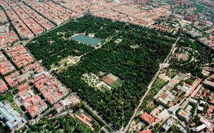 Vista aerea del Paisaje de la Luz.jpg