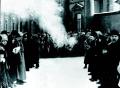 Revolución rusa de 1917