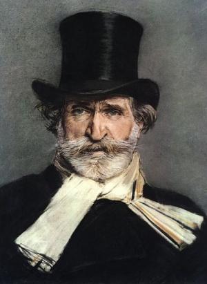 Verdi2.jpg