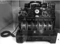 Capítulo 2. Las máquinas cifradoras y la Segunda Guerra Mundial